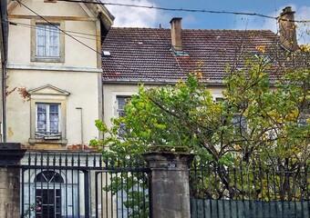 Sale House 15 rooms 391m² Centre ville - photo