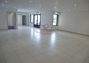 Sale Commercial premises 3 rooms Condé-sur-Vesgre (78113) - photo