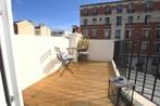 Vente Appartement 3 pièces 79m² Asnières-sur-Seine (92600) - Photo 10