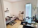 Vente Appartement 2 pièces 39m² Cambo-les-Bains (64250) - Photo 2