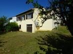 Vente Maison 3 pièces 50m² Montrigaud (26350) - Photo 1