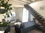 Vente Appartement 3 pièces 117m² Romans-sur-Isère (26100) - Photo 3