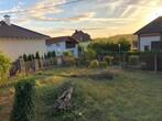 Vente Maison 7 pièces 194m² Brunstatt Didenheim (68350) - Photo 26