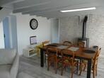 Vente Maison 80m² Secteur Bourg de Thizy - Photo 5