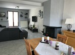 Sale House 6 rooms 145m² Rambouillet (78120) - Photo 6