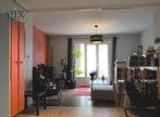 Sale Apartment 3 rooms 75m² Grenoble (38100) - Photo 3