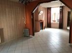 Vente Maison 4 pièces 80m² Isbergues (62330) - Photo 2