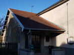 Sale House 5 rooms 130m² FONTAINE LES LUXEUIL - Photo 1
