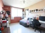 Vente Appartement 4 pièces 88m² Seyssinet-Pariset (38170) - Photo 8
