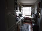 Location Appartement 2 pièces 50m² Villeurbanne (69100) - Photo 4