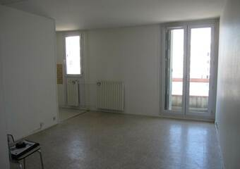 Location Appartement 1 pièce 30m² Gradignan (33170) - Photo 1
