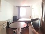 Vente Appartement 1 pièce 28m² Grenoble (38000) - Photo 2