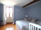 Vente Appartement 3 pièces 117m² Romans-sur-Isère (26100) - Photo 6