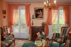 Vente Maison 7 pièces 150m² Cavaillon (84300) - Photo 15