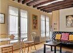 Vente Appartement 2 pièces 25m² Paris 06 (75006) - Photo 1