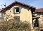 Vente Maison 99m² Sierentz (68510) - Photo 4