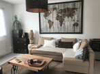 Location Appartement 3 pièces 70m² Luxeuil-les-Bains (70300) - Photo 8