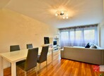 Vente Appartement 3 pièces 69m² Gaillard (74240) - Photo 3