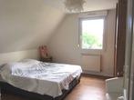 Location Maison 6 pièces 118m² Sélestat (67600) - Photo 12