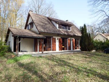 Vente Maison 5 pièces 110m² 13 KM SUD EGREVILLE - photo