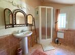 Vente Maison 4 pièces 110m² Mouguerre (64990) - Photo 13