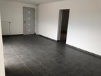 Vente Appartement 3 pièces 67m² Les Abrets (38490) - Photo 4