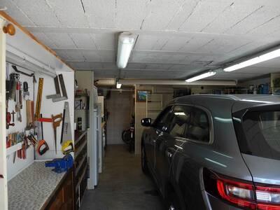 Vente Appartement 4 pièces 91m² CAPBRETON - Photo 9