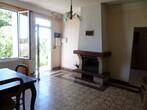 Vente Maison 3 pièces 77m² Olonne-sur-Mer (85340) - Photo 2
