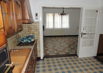 Sale House 5 rooms 115m² Étaples sur Mer (62630) - Photo 1