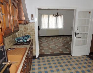 Sale House 5 rooms 115m² Étaples sur Mer (62630) - photo