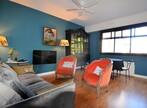 Vente Appartement 3 pièces 55m² Arcachon (33120) - Photo 4