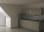 Location Appartement 4 pièces 100m² Malbouhans (70200) - Photo 1