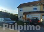 Vente Maison 6 pièces 80m² Avion (62210) - Photo 6