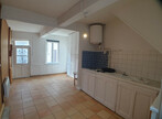 Renting House 2 rooms 36m² Montreuil (62170) - Photo 4