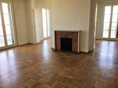 Vente Appartement 4 pièces 87m² Le Havre (76600) - photo