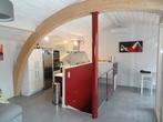 Vente Appartement 4 pièces 91m² Montélimar (26200) - Photo 2