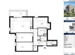 Vente Appartement 4 pièces 8m² Metz (57000) - Photo 2