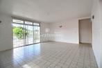 Location Maison 3 pièces 90m² Cayenne (97300) - Photo 3