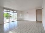Location Maison 3 pièces 90m² Cayenne (97300) - Photo 4