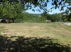 Vente Terrain 1 000m² Pommier-de-Beaurepaire (38260) - Photo 2