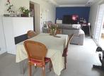 Vente Maison 5 pièces 131m² Bellerive-sur-Allier (03700) - Photo 3