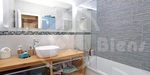 Vente Appartement 3 pièces 61m² Meudon (92190) - Photo 4