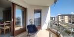 Vente Appartement 4 pièces 84m² Ville-la-Grand (74100) - Photo 10