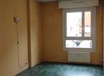 Vente Appartement 4 pièces 68m² Firminy (42700) - Photo 4