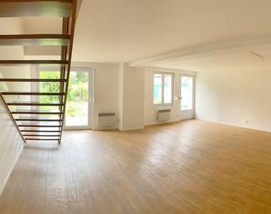 Location Maison 4 pièces 80m² Saint-Folquin (62370) - photo