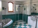 Vente Maison 6 pièces 170m² Franchevelle (70200) - Photo 5