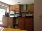 Location Maison 6 pièces 190m² Riedisheim (68400) - Photo 3