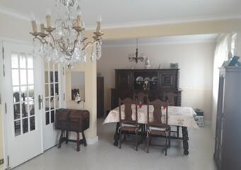 Vente Appartement 4 pièces 80m² Firminy (42700) - photo