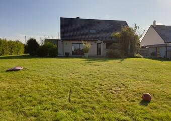 Vente Maison 8 pièces 146m² Millam (59143) - Photo 1