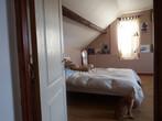 Vente Maison 6 pièces 15 MN SUD EGREVILLE - Photo 12